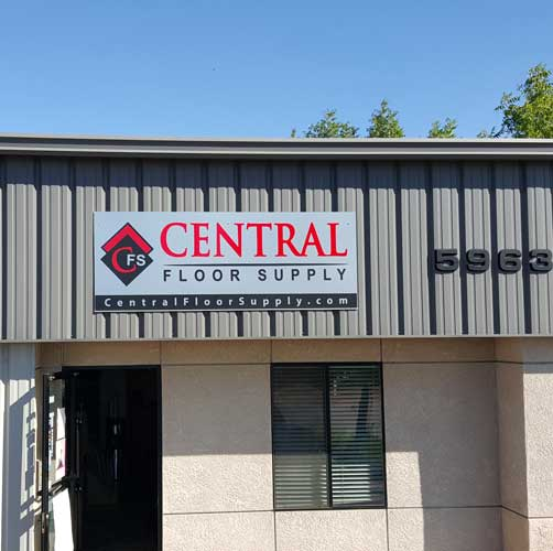 Contact Us Central Floor Supply Get A Free Estimate Today