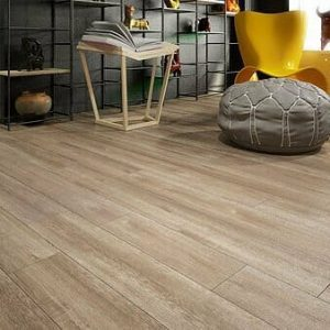Best Flooring Carpet Hardwood Laminate Waterproof