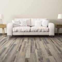 COREtec Plus Enhanced Planks Axial Oak VV012-00753 room Scene
