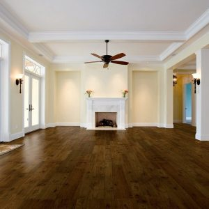 REWARD Hardwood | Napa