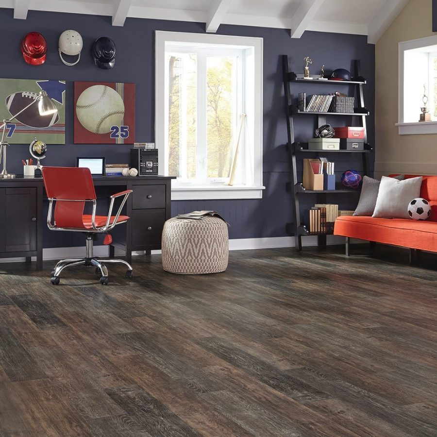 Adura Max Plank Central Floor Supply Waterproof Flooring