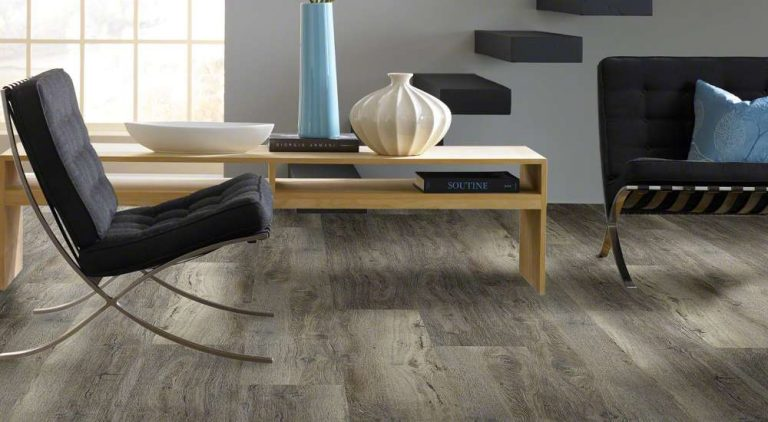 Floorte Pro HERITAGE OAK 720C PLUS