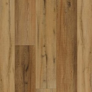 Virtue Oak VV457-02904