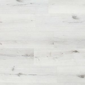 Arizona White Oak REWO4105