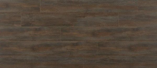 California Black Oak RECA2201